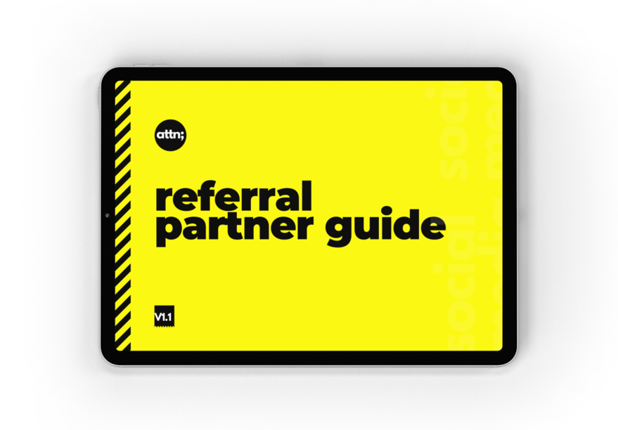 Ipad Mock up - Referral Partner Guide Cover - Cropped 1